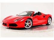 2018 Ferrari 488 Spider for sale in Long Island, Florida 33308