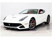 2016 Ferrari F12 Berlinetta for sale in Long Island, Florida 33308
