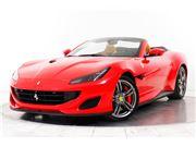 2019 Ferrari Portofino for sale in Long Island, Florida 33308