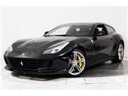2017 Ferrari GTC4Lusso for sale in Long Island, Florida 33308