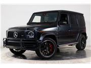 2020 Mercedes-Benz G-Class for sale in Long Island, Florida 33308