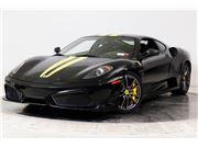 2009 Ferrari F430 Scuderia for sale in Long Island, Florida 33308