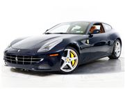 2012 Ferrari FF for sale in Long Island, Florida 33308