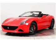 2017 Ferrari California for sale in Long Island, Florida 33308