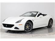 2016 Ferrari California for sale in Long Island, Florida 33308