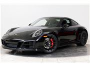 2019 Porsche 911 for sale in Long Island, Florida 33308