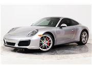 2019 Porsche 911 for sale in Long Island, Florida 33308