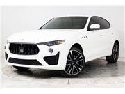 2019 Maserati Levante for sale in Long Island, Florida 33308