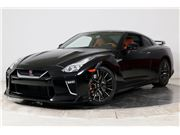 2020 Nissan GT-R for sale in Long Island, Florida 33308