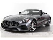 2018 Mercedes-Benz AMG GT for sale in Long Island, Florida 33308