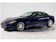 2016 Maserati GranTurismo for sale in Long Island, Florida 33308