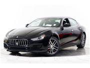 2019 Maserati Ghibli for sale in Long Island, Florida 33308
