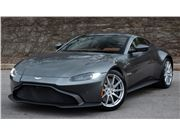 2019 Aston Martin Vantage for sale in Brentwood, Tennessee 37027