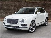 2017 Bentley Bentayga for sale in Brentwood, Tennessee 37027