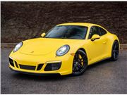 2018 Porsche 911 for sale in Brentwood, Tennessee 37027