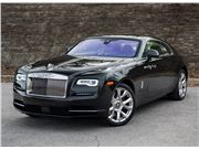 2017 Rolls-Royce Wraith for sale in Brentwood, Tennessee 37027