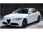 2019 Alfa Romeo Giulia for sale in Brentwood, Tennessee 37027