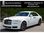 2019 Rolls-Royce Ghost for sale in Brentwood, Tennessee 37027