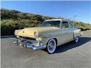 1953 Ford Customline for sale in Benicia, California 94510