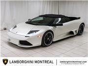 2008 Lamborghini Murcielago for sale in Montreal, Quebec H9H 4M7 Canada