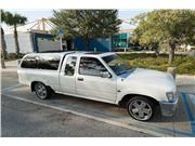 1994 Toyota Pickup for sale in Sarasota, Florida 34232