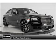 2019 Rolls-Royce Ghost for sale in Pasadena, California 91105