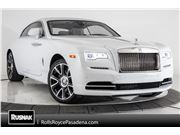 2019 Rolls-Royce Wraith for sale in Pasadena, California 91105