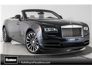 2019 Rolls-Royce Dawn for sale in Pasadena, California 91105