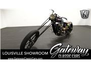 1960 Triumph T110 for sale in Memphis, Indiana 47143