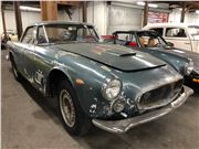 1962 Maserati 3500GT for sale in Los Angeles, California 90063