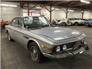 1973 BMW 3.0CS for sale in Los Angeles, California 90063