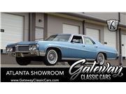 1970 Buick LeSabre for sale in Alpharetta, Georgia 30005