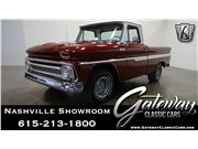 1965 Chevrolet C15 for sale in La Vergne