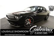 2008 Dodge Challenger for sale in Memphis, Indiana 47143