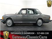 1987 Rolls-Royce Silver Spur for sale in Indianapolis, Indiana 46268