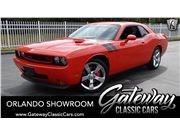2009 Dodge Challenger for sale in Lake Mary, Florida 32746