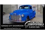 1948 Chevrolet Pickup for sale in Olathe, Kansas 66061