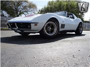 1969 Chevrolet Corvette for sale in Lake Mary, Florida 32746