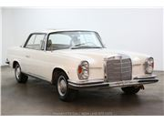 1965 Mercedes-Benz 300SE for sale in Los Angeles, California 90063