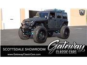 2016 Jeep Wrangler for sale in Phoenix, Arizona 85027
