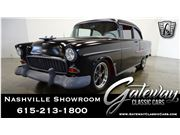 1955 Chevrolet Sedan for sale in La Vergne