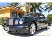 2005 Bentley Arnage for sale in Deerfield Beach, Florida 33441