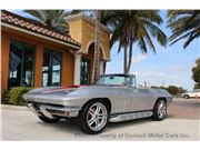 1966 Chevrolet Corvette for sale in Deerfield Beach, Florida 33441