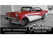 1956 Buick Special for sale in Dearborn, Michigan 48120