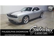 2008 Dodge Challenger for sale in West Deptford, New Jersey 8066