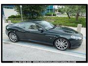 2005 Aston Martin DB9 for sale in Sarasota, Florida 34232