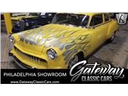 1954 Chevrolet 210 for sale in West Deptford, New Jersey 8066