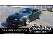 2001 Ford Mustang for sale in Lake Mary, Florida 32746