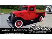 1936 Chevrolet C10 for sale in La Vergne