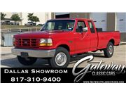 1995 Ford F250 for sale in DFW Airport, Texas 76051